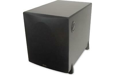 Definitive Technology ProSub 1000 300w Subwoofer