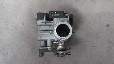 YAMAHA SE53J Axis Treet  Throttle body