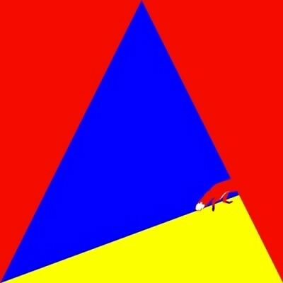 Shinee-['The Story Of Light' EP.1] 6th Album CD+Poster+Booklet+Card+Store Gift