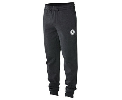 Russell Athletic Men's Stamp Pant - Night Marle
