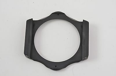 Exc++ Genuine A Series Cokin Original Filter Holder, Made In France