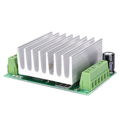 TB6600 4.5A TB6600HG Single Axis Stepper MotorDriver Controller Replace TB6560CL