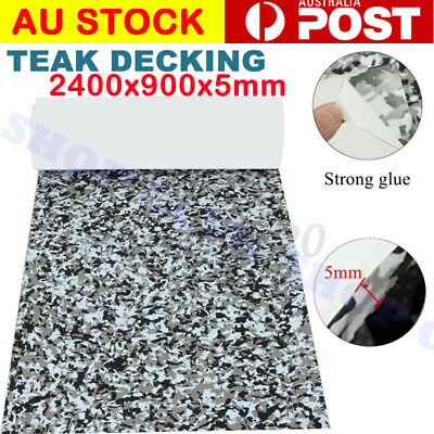 5x INSULATED ANCHOR PLATE GATE HANDLE SPRING ELECTRIC FENCE POST INSULATOR