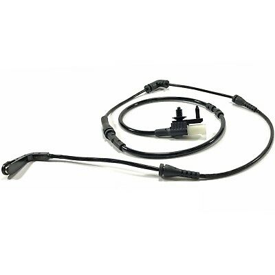 Landrover Discovery Sport (2015-) Rear Brake Pad Wear Sensor Lead Cable Bpw0652A