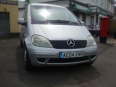 Very Cheap Vaneo Disabled Access!!!