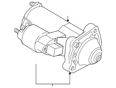 Volvo Penta Diesel Alternator Diagram
