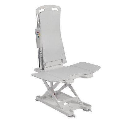 Drive™ Medical Bellavita Auto Bath Tub Chair Seat Lift