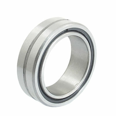 NA4910 50 x 72 x 22mm Drawn Cup Caged Drawn Cup Needle Roller Bearing