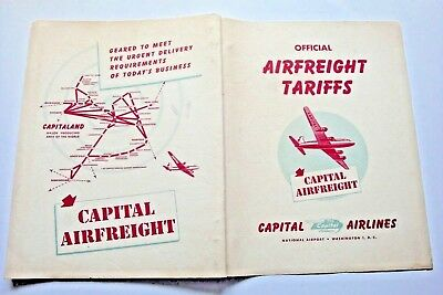 CAPITAL AIRLINES Timetable November 17,1949 Flight Schedule ... on people express airlines route map, philippine airlines route map, ethiopian airlines route map, lake central airlines route map, austrian airlines route map, caribbean airlines route map, alaska airlines route map, china airlines route map, united airlines route map, hawaiian airlines route map, s7 airlines route map, japan airlines route map, spirit airlines route map, southwest airlines route map, mohawk airlines route map, american airlines route map,