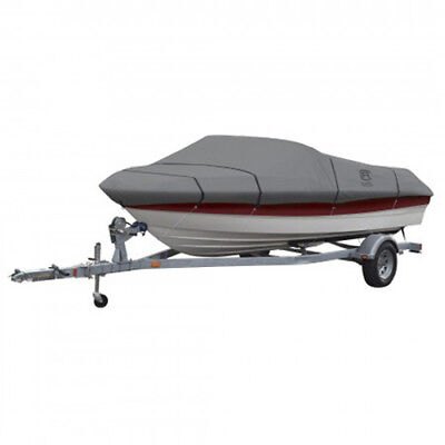 Classic Lunex Rs-1 Boat Cover A P/N 20-140-081001-00