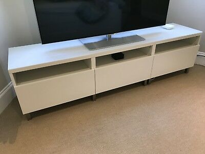Interesting Ikea Besta Tv Unit High Gloss White With Glass Top Panel With  Mobile Tv Ikea Besta.