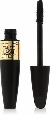 Ma x Factor False Lash Effect Mascara, schwarz, 1er Pack (1 x 13 ml)