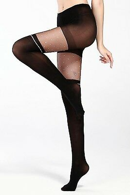 1a08b25eace08 Pantyhose & Tights, Hosiery & Socks, Women's Clothing, Clothing ...