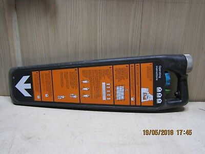 CAT cable detector CD radiodetection cable scanner utilities