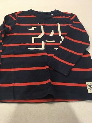 Country Road Boys Winter Clothing Size 3 & 4