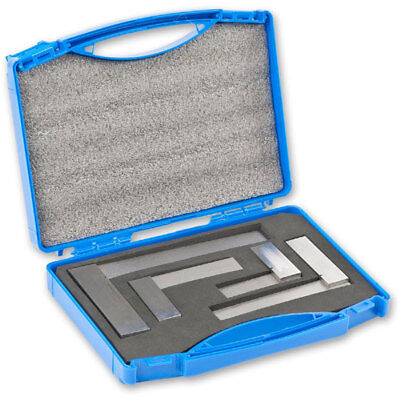 """Precision Steel Engineers Try Square 90º with carbide Scriber 4"""""""