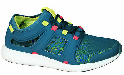 ADIDAS PERFORMANCE CC Rocket Mens Trainers Lace Up Running