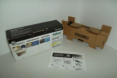 Replacement Black Toner Cartridge for HP 305X CE410X Pro 400 M451 300 M351 NEW