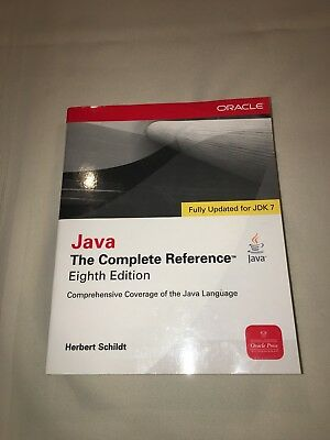 java fundamentals a comprehensive introduction by herbert schildt pdf free download