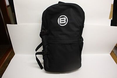 "Bresser Padded Nylon Telescope or Binocular Backpack 22""x13""x5"" OD - NEW!"