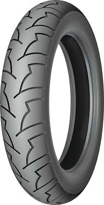 Michelin Pilot Activ Motorcycle Rear Tire 120/90-18 22009