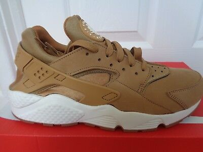 big sale 8712a 06278 Nike Air Huarache mens trainers sneakers 318429 202 uk 7.5 eu 42 us 8.5 NEW+