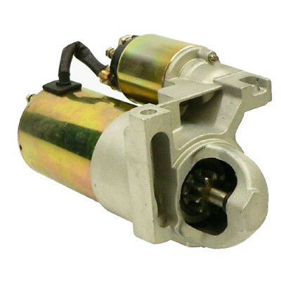 NEW MERCRUISER MARINE STARTER 3.0 / 3.0LX GM 3.0L Many