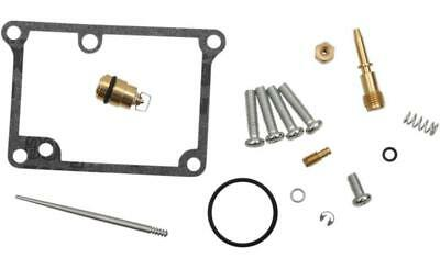 Jets Needle Gasket Yamaha Blaster 200 Carburetor Rebuild Kit Carb 1987-2006