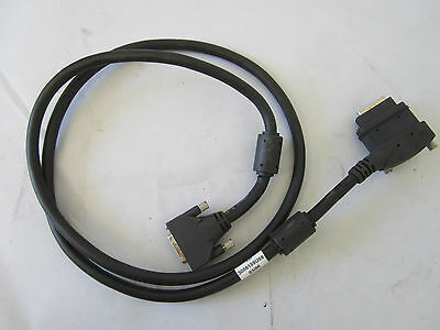 Motorola 4.5 ft. 1.5M Display CPU Cable FKN8068B MW800 - New without package