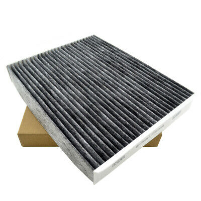 10-12 Lincoln MKZ C36099 AE5Z-19N619-A Cabin air filter for 2010-12 Ford Fusion