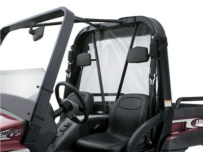 2011-2015 Arctic Cat Prowler (excluding HDX) Soft Rear Panel 1436-556