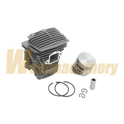 38Mm Bore Cylinder Piston Kit For Stihl Ms171 Ms181 Ms181C Ms211 # 1139 020 1201
