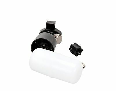 Manitowoc Ice 8369049 Float Valve With Instructions New