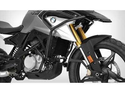 Wunderlich Tank Crash Bars BMW G310GS