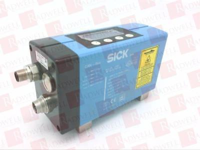 Sick Optic Electronic Dme5000-214 / Dme5000214 (Rqans1)