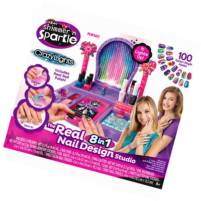 Cra Z Art The Real Cotton Candy Maker 3000 Picclick