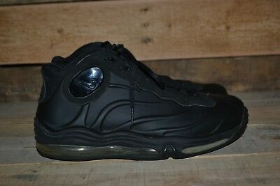 MEN S NIKE TOTAL Air Foamposite Max 5bbec88a8