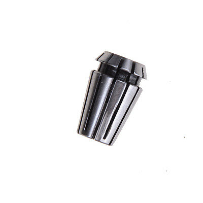 "High quality Super Precision ER11 Collet CNC Chuck Spring Mill Tool 1/8"" XE"