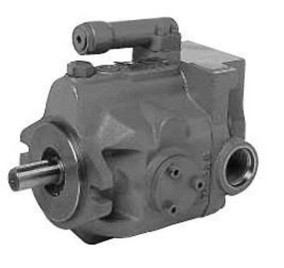 Daikin Piston Pump V23A2RX-30