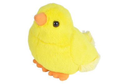 BABY CHICKEN CHICK 21380 ~ New For 2018 ~ Authentic Sound ~ Audubon Birds