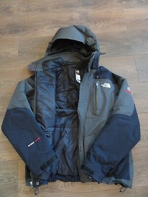 8c9cbbfad promo code north face summit series recco jacket uk 7303a 6548f