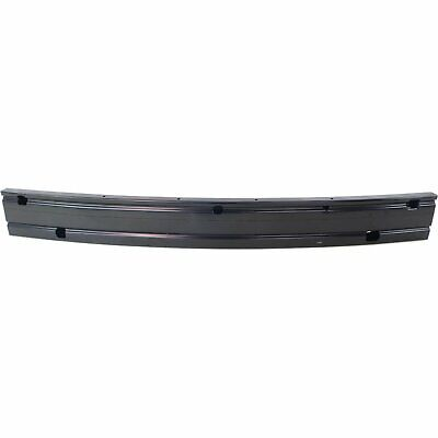Front Bumper Reinforcement For 2007-15 Ford Expedition Steel Primed NSF