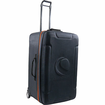 "Celestron Case for NexStar 8/9.25/11"" Optical Tube 94004, London"