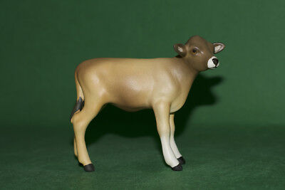 Beswick Jersey Calf - Model No. 1249D RARE MATT