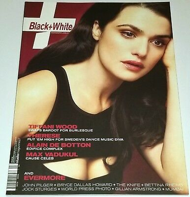 NOT ONLY BLACK AND WHITE PHOTOGRAPHY MAGAZINE 86 Sexy Pinup Model Book Art Photo
