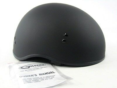 entrepreneur.cd Motors Other Motorcycle Accessories NEW Gmax GM ...