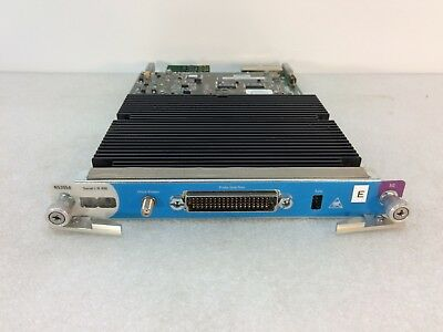 Agilent N5305A x8 Serial I/O Protocol Exerciser Module for PCI-Express