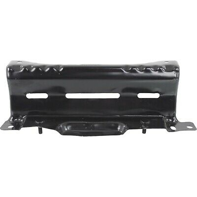 TO1067156 New Bumper Face Bar Bracket Front Passenger Right Side RH Hand xD