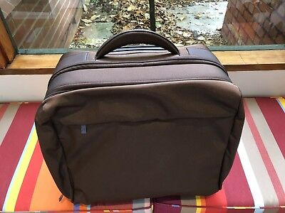 Mandarina Duck Cabin Luggage