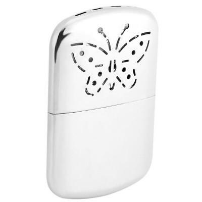Portable Pocket Hand Warmer Handy Winter Heater & With Special Catalyst Heater;
